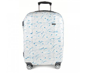 Travelon - Stretch Wrap for Luggage