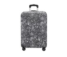 Load image into Gallery viewer, Travelon - Suitcase Cover Medium