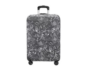 Travelon - Suitcase Cover Medium