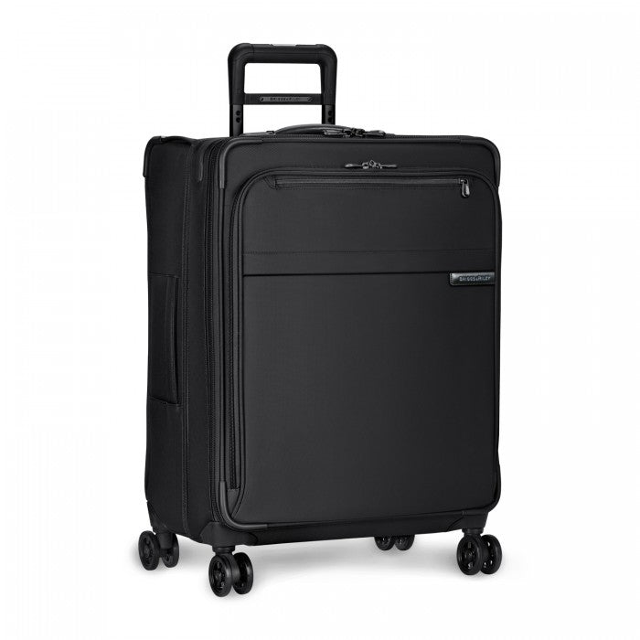 Briggs and Riley - Baseline - CX Medium Expandable Spinner