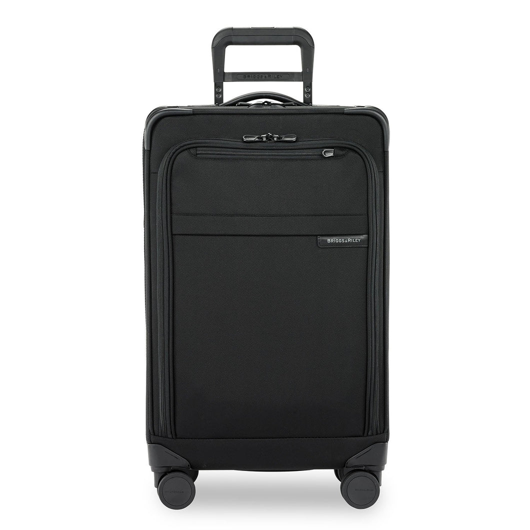 Briggs and Riley - Baseline - Medium Expandable Trunk