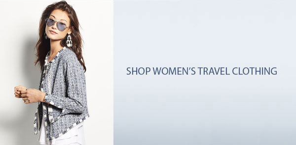 Shop our Women's Clothing