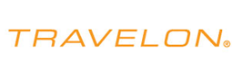 Travelon Logo
