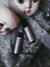 Load image into Gallery viewer, Porcelain Baby Doll roller perfume
