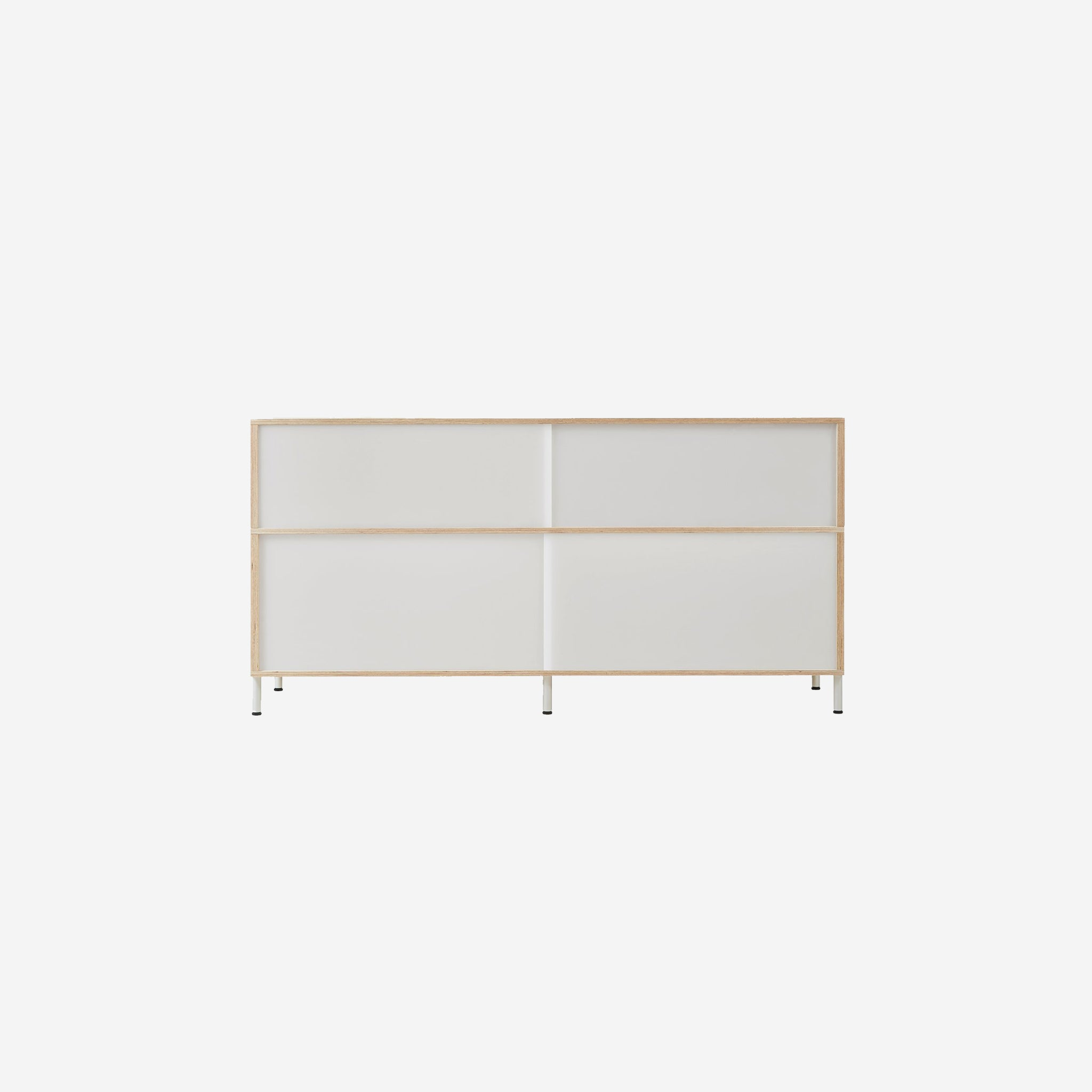 Irion Highboard | Regal 1