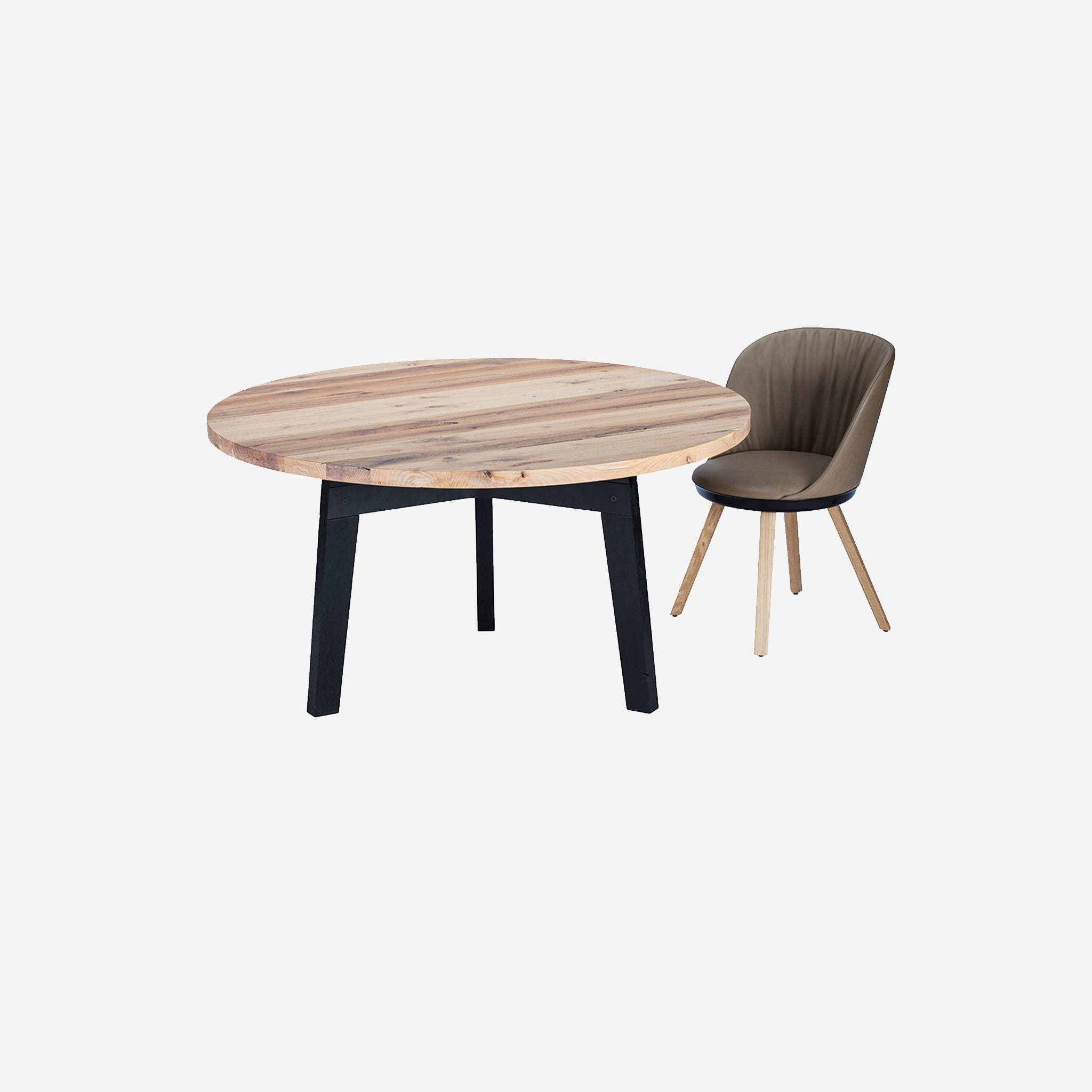 Janua Tisch | Connect BB 31