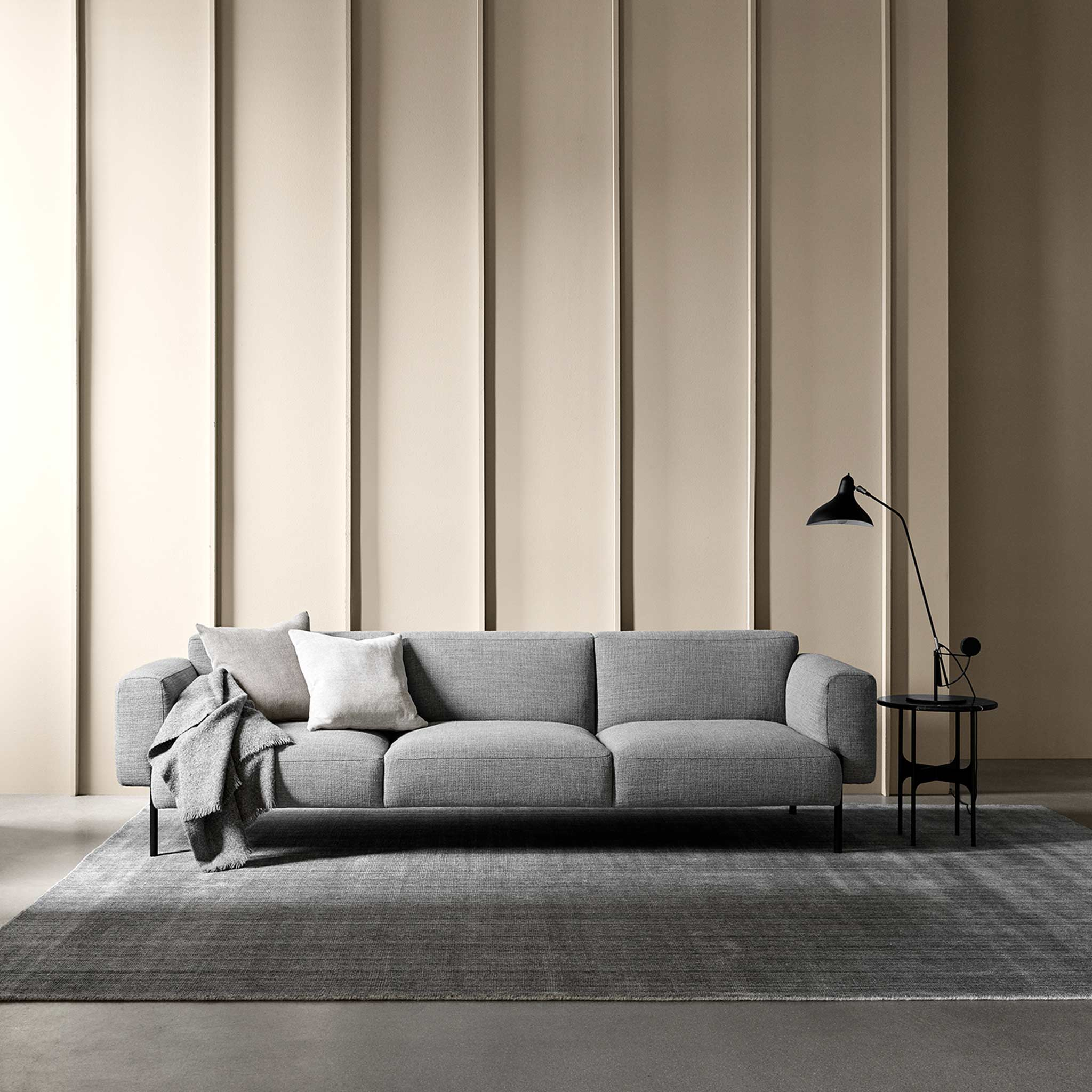 Wendelbo Sofa | Hang