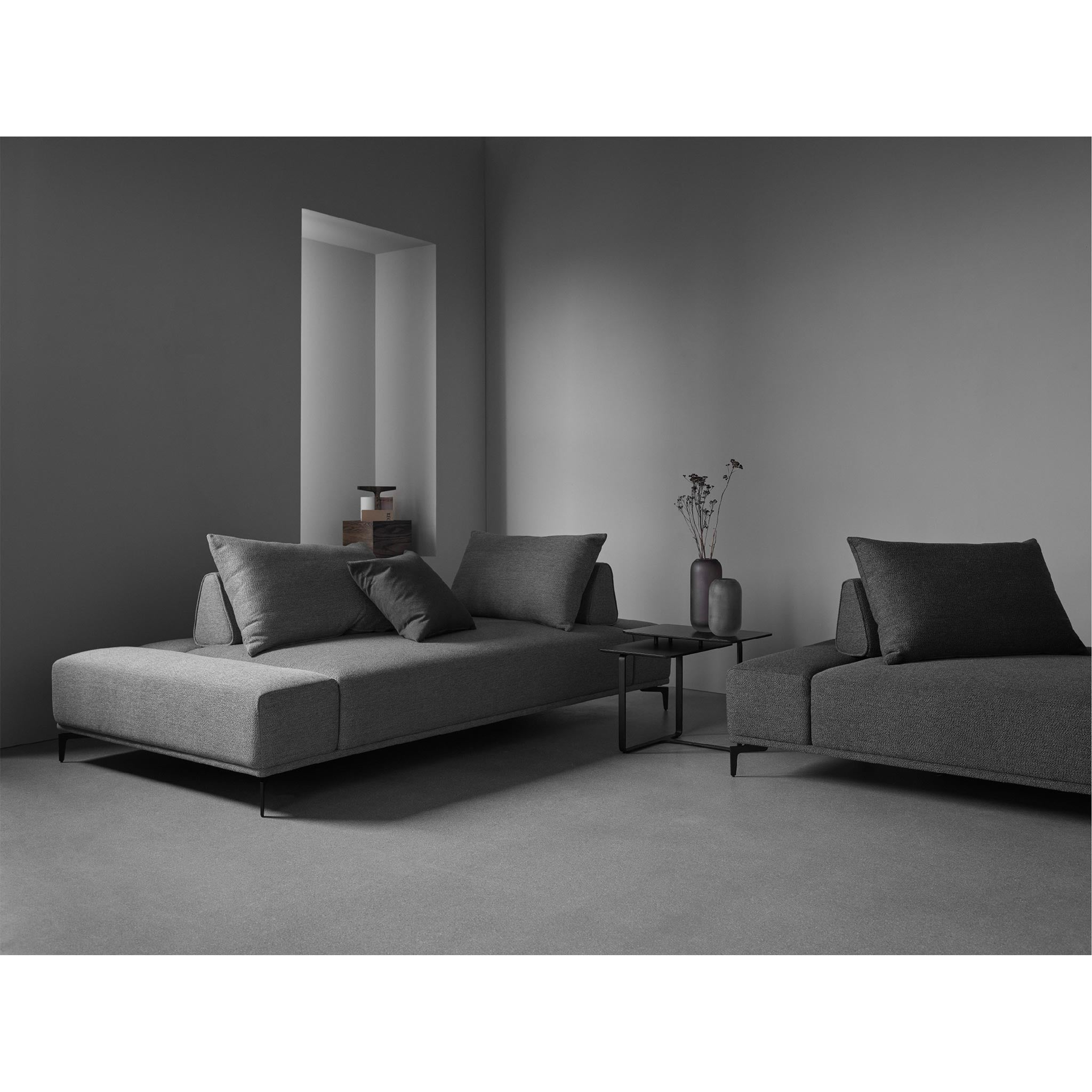 Wendelbo Sofa | Define