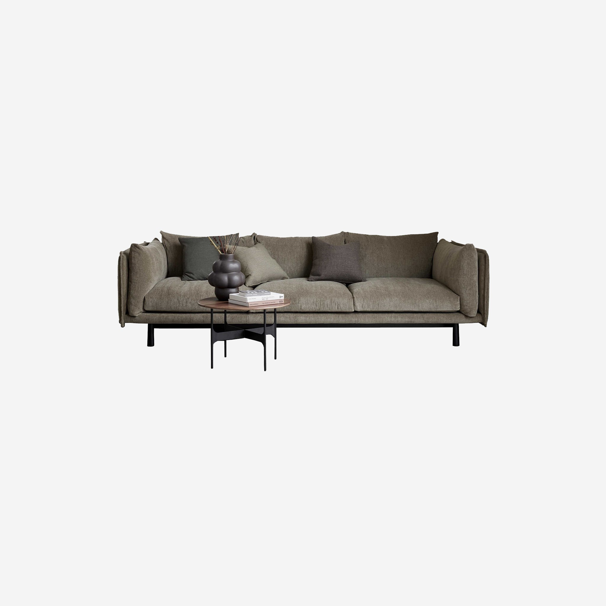 Wendelbo Sofa | Kite