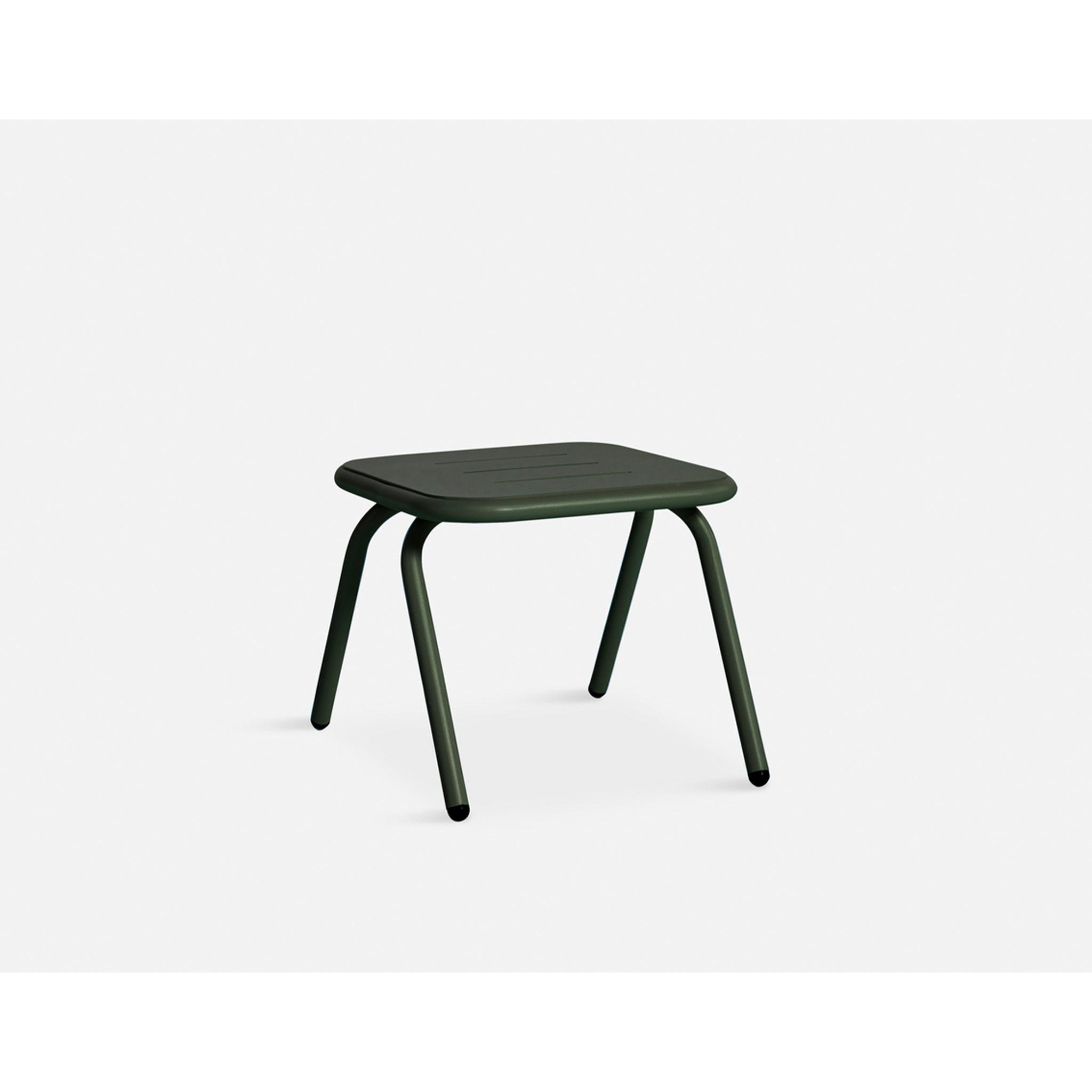 Woud Outdoor Lounge Tisch | Ray