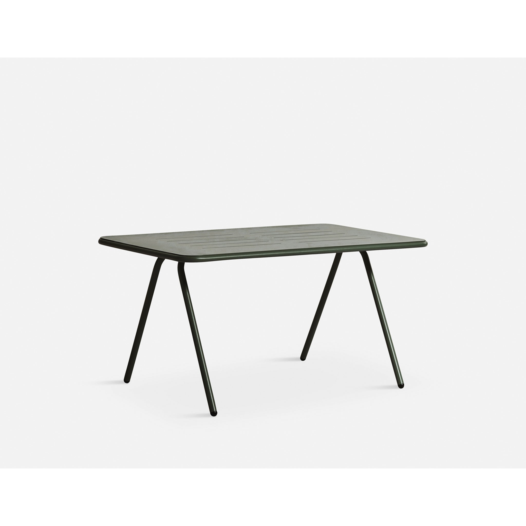 Woud Outdoor Tisch | Ray