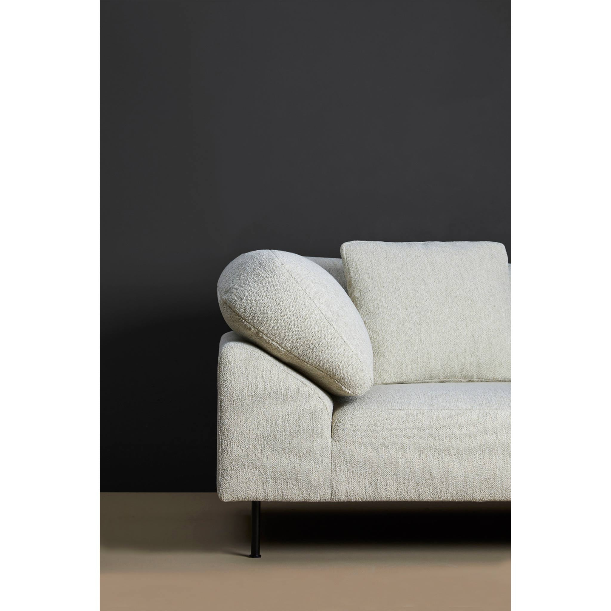 Woud Sofa | Collar
