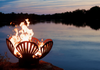 Reasons Why You Need an Outdoor Fire Pit this Winter