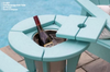 WHY YOU NEED A WINE CHILLER TABLE