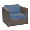 Image of Forever Patio FOREVER PATIO Horizon Club Chair Seating