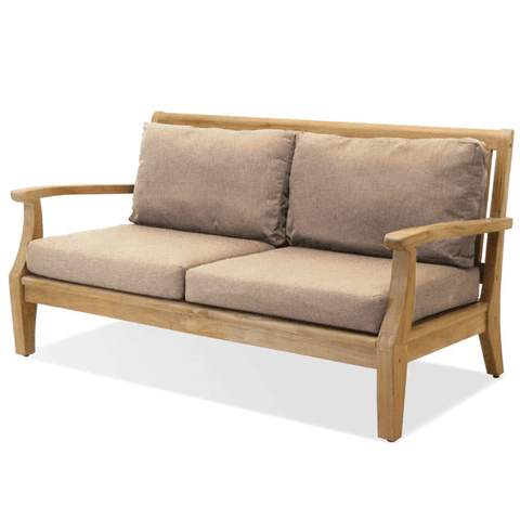 Forever Patio FOREVER PATIO Miramar Sofa Seating
