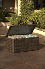 FOREVER PATIO Universal Cushion Storage Box