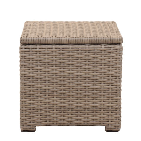 Forever Patio FOREVER PATIO Universal End Table Ice Chest Seating