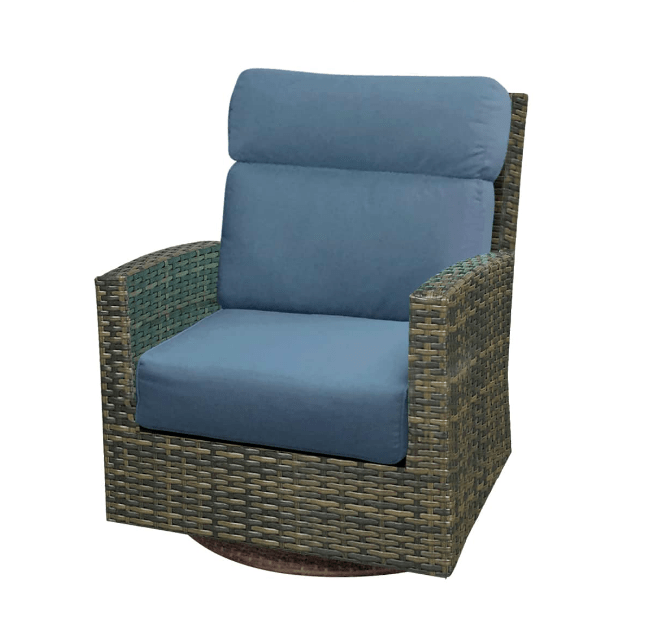 Forever Patio FOREVER PATIO Universal Recliner Seating