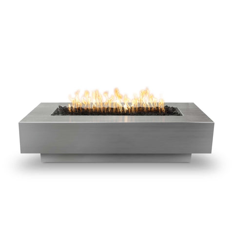 OUTDOOR PLUS OUTDOOR PLUS Coronado Collection Fire Pits Fire Pits