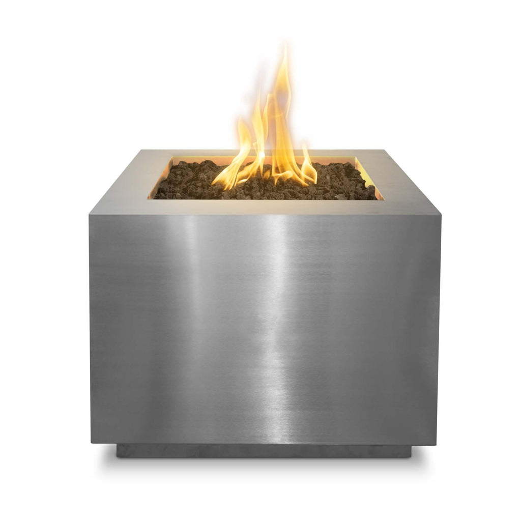 OUTDOOR PLUS OUTDOOR PLUS Forma Collection Fire Pits Fire Pits