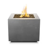 Image of OUTDOOR PLUS OUTDOOR PLUS Forma Collection Fire Pits Fire Pits
