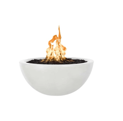 Image of OUTDOOR PLUS Luna Fire Bowl
