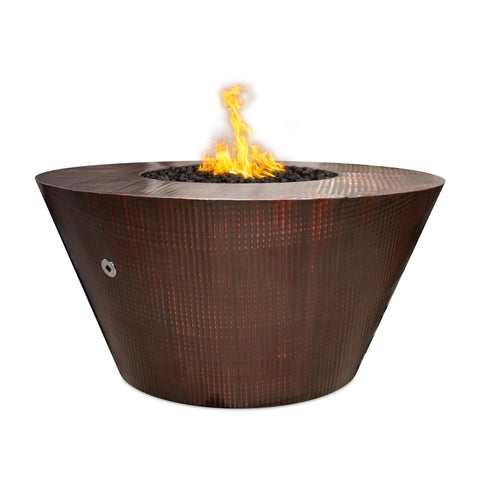 OUTDOOR PLUS OUTDOOR PLUS Martillo Fire Pit Fire Pits