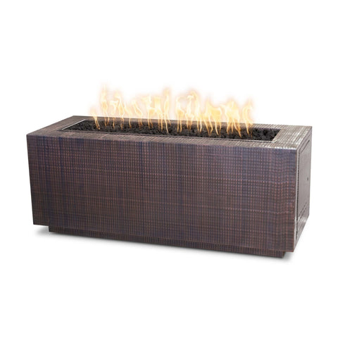 OUTDOOR PLUS OUTDOOR PLUS Pismo Collection Fire Pits Fire Pits