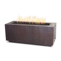 OUTDOOR PLUS Pismo Collection Fire Pits