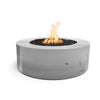 "Image of OUTDOOR PLUS OUTDOOR PLUS Unity Fire Pit - 18"" Tall Fire Pits"