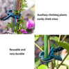 Image of Patio Furniture Land Reusable Plant Loop Gripper Clip Garden