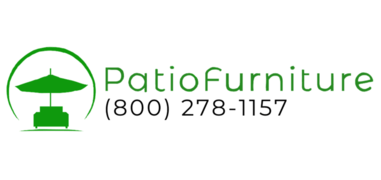 Patio Furniture Land