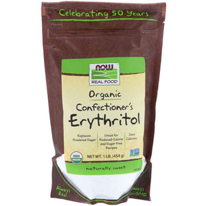 Erythritol Powder