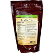 Load image into Gallery viewer, Erythritol Granules