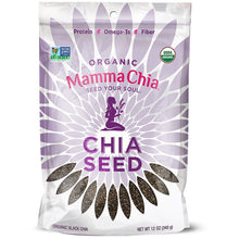 Load image into Gallery viewer, Mama Chia Seeds
