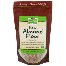 Load image into Gallery viewer, Raw Almond Flour
