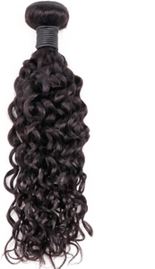 "Tissage Water Wave 14""- 24"""