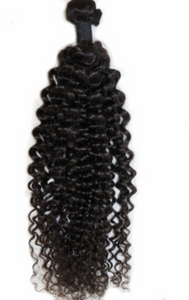 "Tissage Curly 14""- 24"""