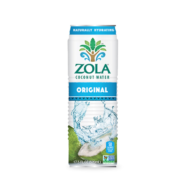 Coconut Water - Original