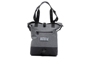 SHOPPER TPU - GREY