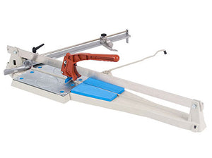 "36"" Raimondi ""Push"" Tile Cutter TCPUSH36"