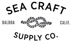 Sea Craft Supply Co.