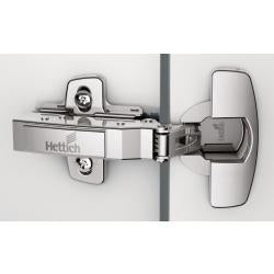 110° soft close Hinge (Sensys 8645i)