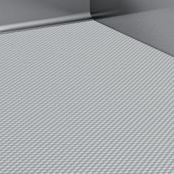 Anti Slip Matting for Drawer