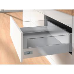 Glass Side Kit for Drawer