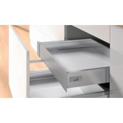 Internal Front Panel for Atira Standard Drawer