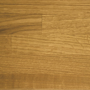 Solid timber finger joint blank 4000mm x 720mm x 40mm Oak