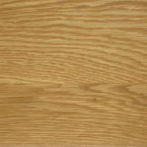Solid timber full stave blank 2000mm x 620mm x 40m Rustic Oak