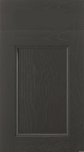 Pronto Thornbury Graphite - The Kitchen Door Site